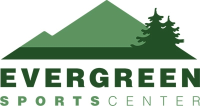 Evergreen Sports Center