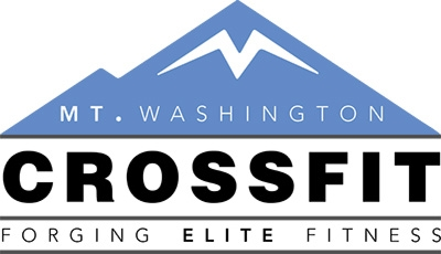 White Mountain Crossfit